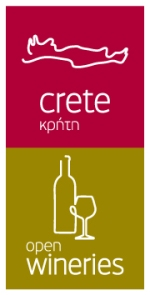 Cretan Quality Label
