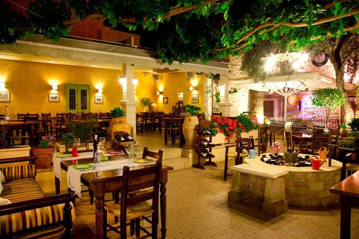 Friendly Greek Restaurant Menu Seaford Ny