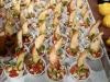 20011-wof-yannis-tsivourakis-salad