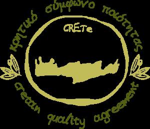 teliko_logo_ksp